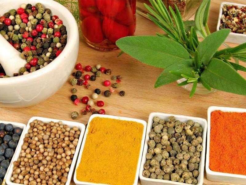 Ayurveda Digestion Secrets & Tips