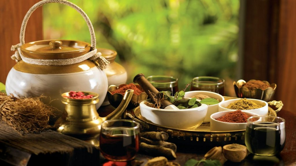 10 quick Ayurveda holiday booking tips for your Ayurveda Treatment in Kerala
