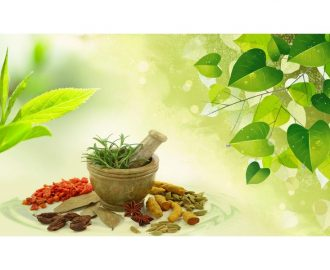 6 Ayurvedic Weight Loss Tips you can implement today